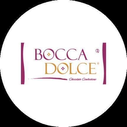 PrivateBrands-Carousel-BoccaDolce-x2