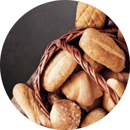 Products-Departments-Caraousel-Bakery-x2