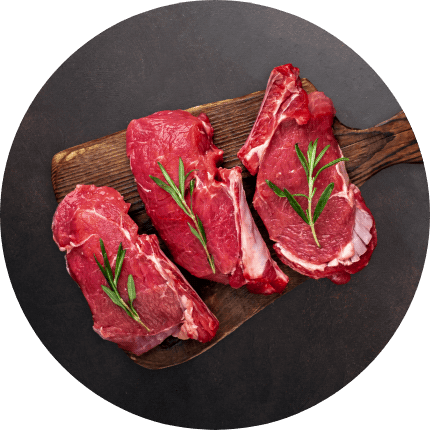 Products-Departments-Caraousel-Meats-x2